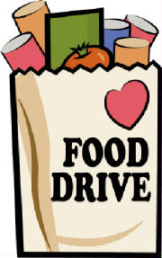 canned-food-drive-posters-food_drive_logo.jpg
