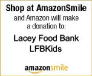 Donate to Lacey Food Bank