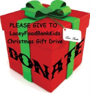 lfb_kids_christmas_gift_logo_3_box_w_words_2012.jpg