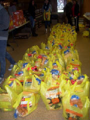 lfb_thanksgiving_12_bags_ready.jpg