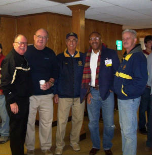 lfb_thanksgiving_12_rotary_walmart_g_smith.jpg