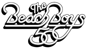 beach-boys-50-logo.jpg