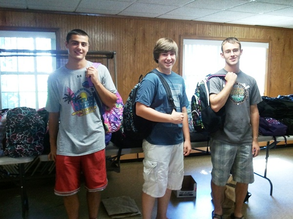 lfb_b2s_2012_teens_w_backpacks.jpg