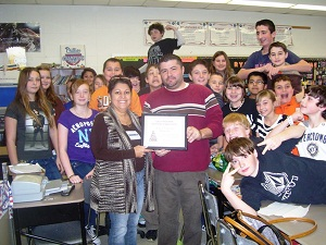 lfb_mill_pond_souper_mr_ryan_6th_grade_w_cert1.jpg
